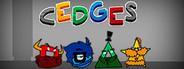 CEdges