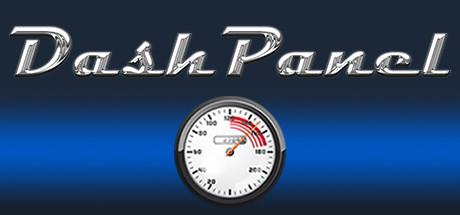 DashPanel on Steam