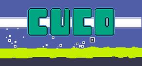 Cuco cover art