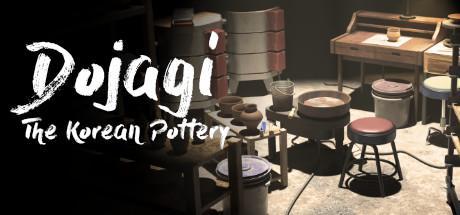 DOJAGI: The Korean Pottery