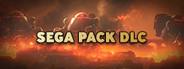 SEGA Pack DLC