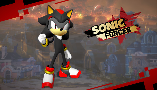 Shadow Costume Dlc On Steam