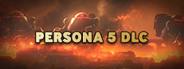 Persona 5 Costume DLC