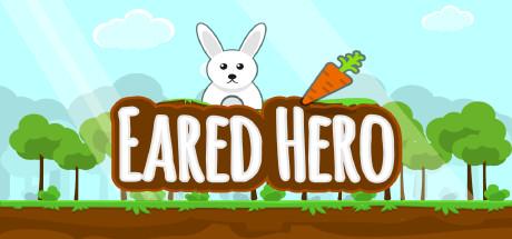 Eared Hero