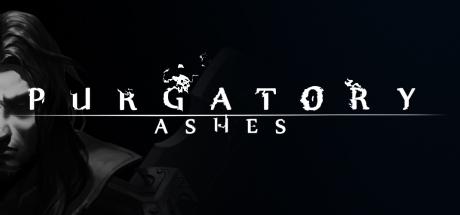 Purgatory Ashes | 炼狱灰烬