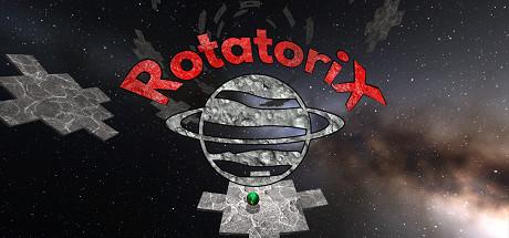 Rotatorix