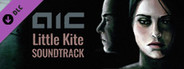 Little Kite - Original Soundtrack