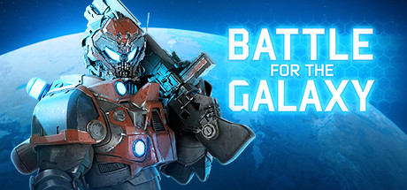 Battle for the Galaxy on Steam