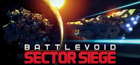 Battlevoid: Sector Siege Free Download