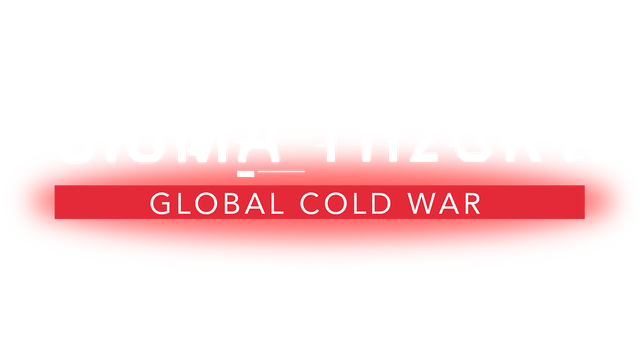 Sigma Theory: Global Cold War - Steam Backlog