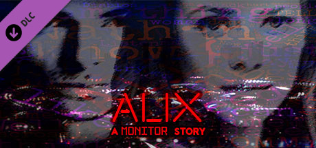 ALIX: A MONITOR Story