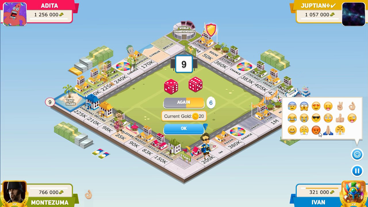 Новые игры про бизнес онлайн смертельные гонки играть онлайн