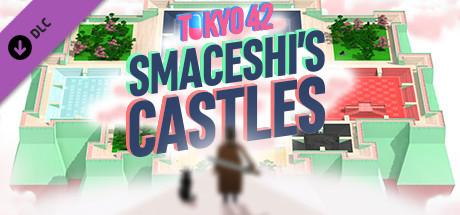 Smaceshi's Castles