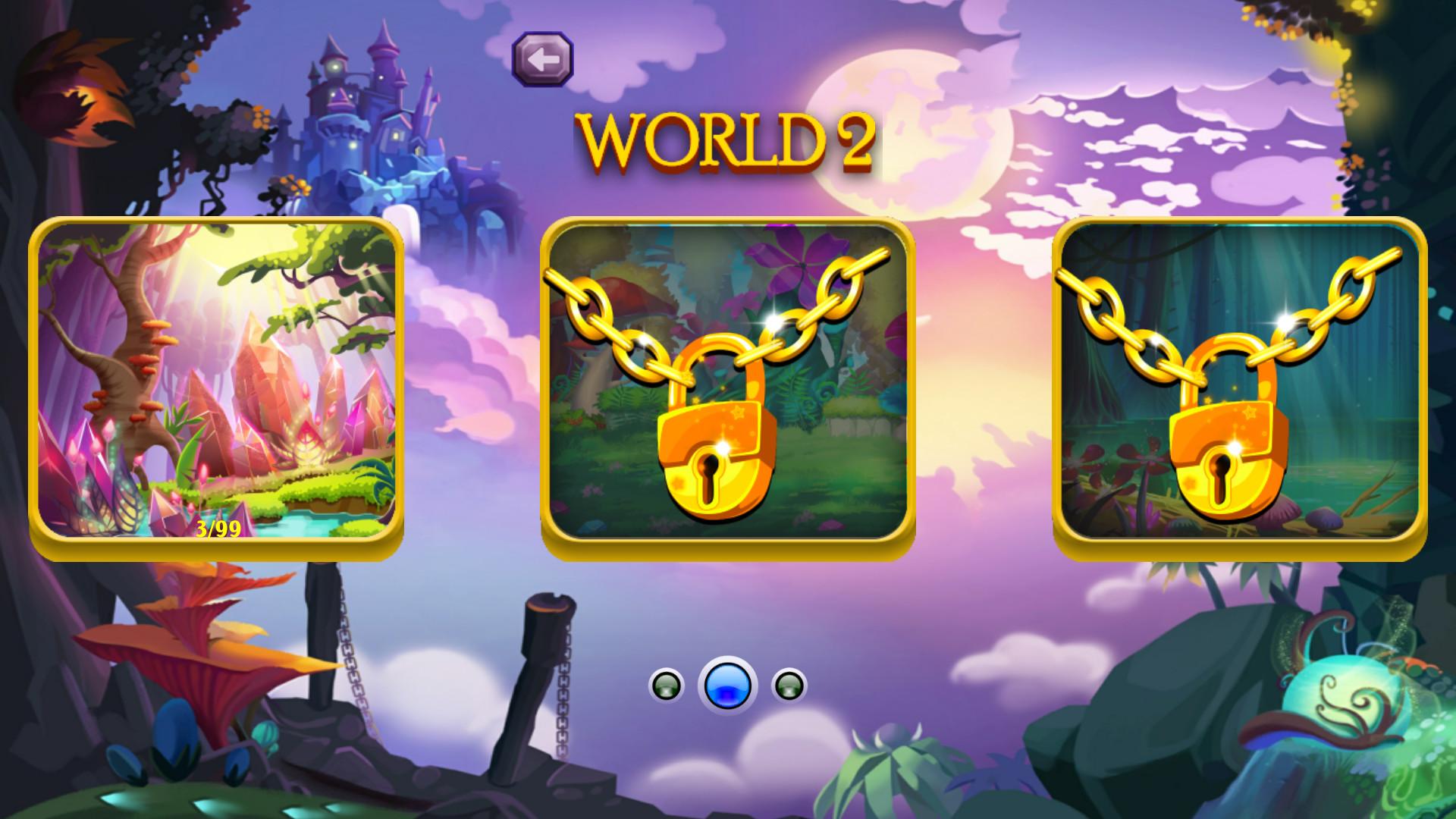 com.steam.716850-screenshot