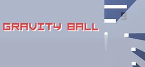 Gravity Ball cover art