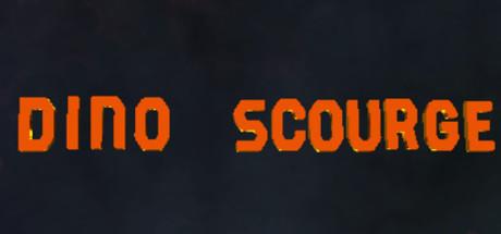 Dino Scourge