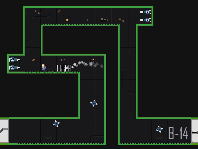 com.steam.717060-screenshot