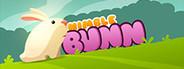 Nimble Bunn