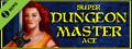 Super Dungeon Master VX: Quest for the Firestaff -demo