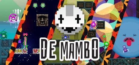 Teaser image for De Mambo