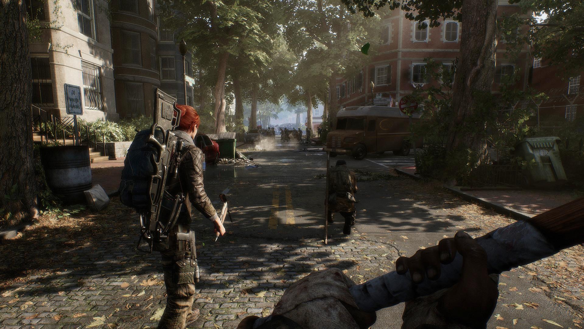 OVERKILL's The Walking Dead [PC PS4 XONE] Ss_e3967e326860bf011b94e59e861a3a11c066ad32.1920x1080