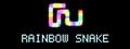 Rainbow Snake-game
