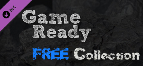 Game-Ready - FREE Collection
