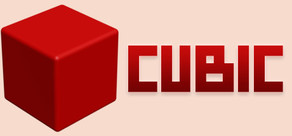 Cubic cover art