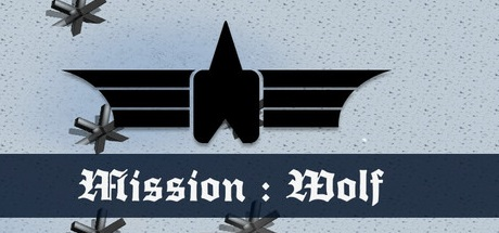 Mission: Wolf
