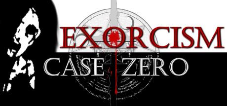 Teaser image for Exorcism: Case Zero