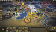 Scythe: Digital Edition picture5