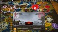 Scythe: Digital Edition picture10