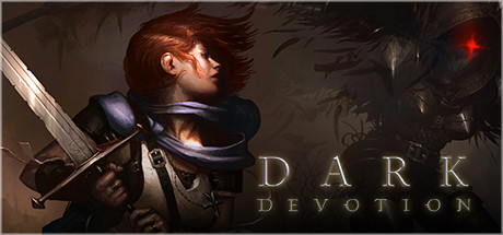 Dark Devotion PC-SiMPLEX