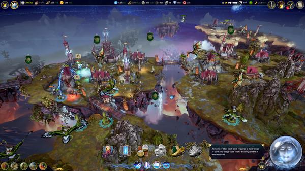 Driftland The Magic Revival Nomads-PLAZA [CRACK]