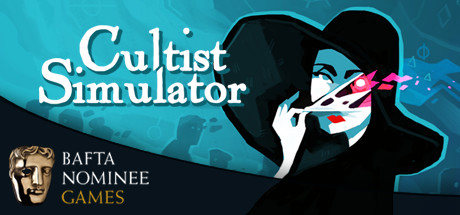 Teaser image for Cultist Simulator