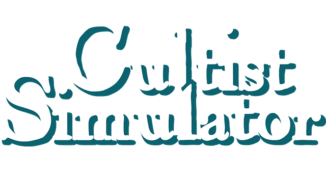 Cultist Simulator - Steam Backlog