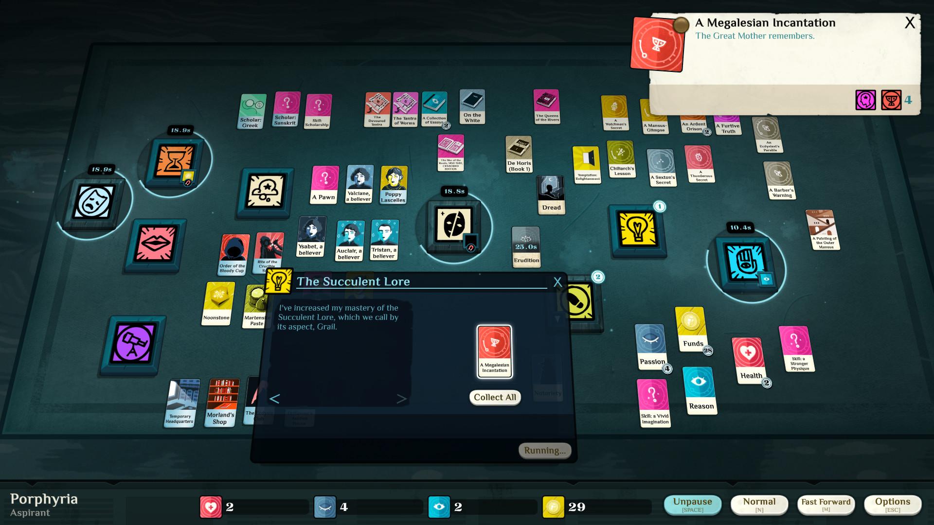 Dating παιχνίδια προσομοίωσης για το iPhone δωρεάν