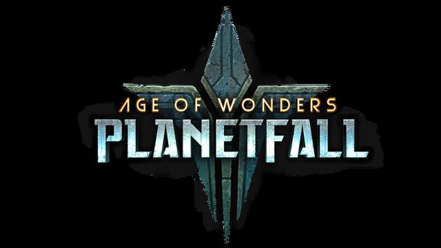Age of Wonders: Planetfall - Steam Backlog
