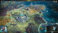 Age of Wonders: Planetfall picture2