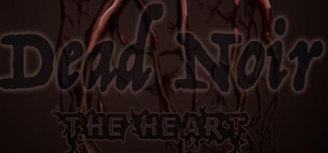 Teaser image for Dead Noir the Heart