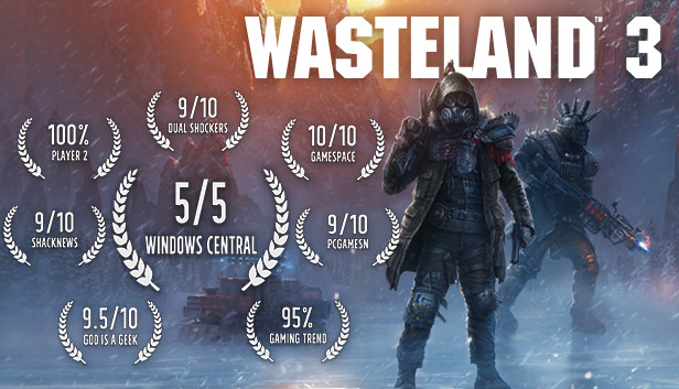 Vegas on Wasteland MOD APK | Menu | Free Spin