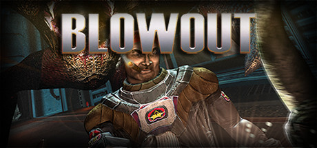 Teaser image for BlowOut