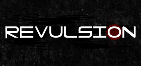 [Steam] Revulsion (4,09€/50% off) – An FPS by an old-school level designer (Counter-Strike, Doom 2)
