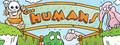 The Humans Collection-game