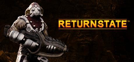 ReturnState