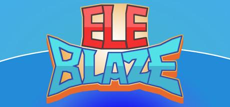 ELE BLAZE