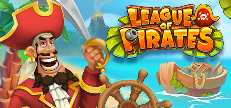 League of Pirates