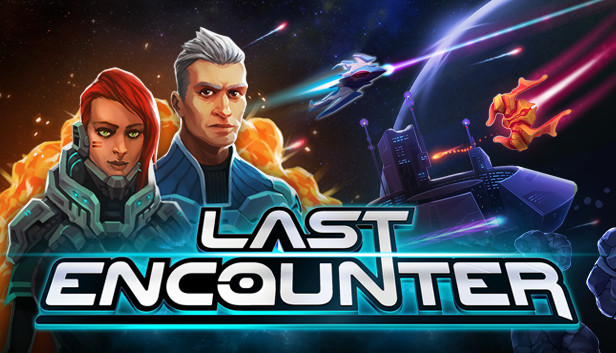 Download Last Encounter free download