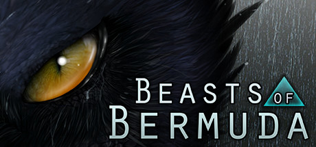 Beasts of Bermuda