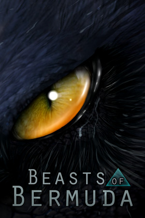 Серверы Beasts of Bermuda
